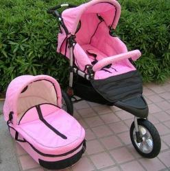 bs pink3_250