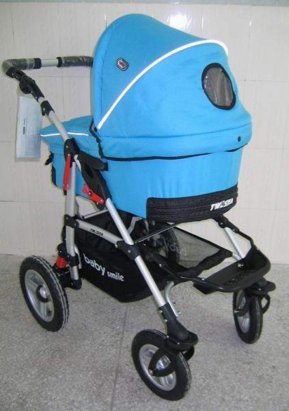 BS Twister blue 100 · BS tWister blue a 250 ·    de6e4898a2