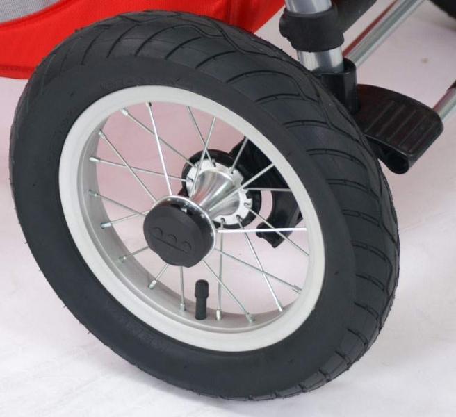 sprint wheel_800