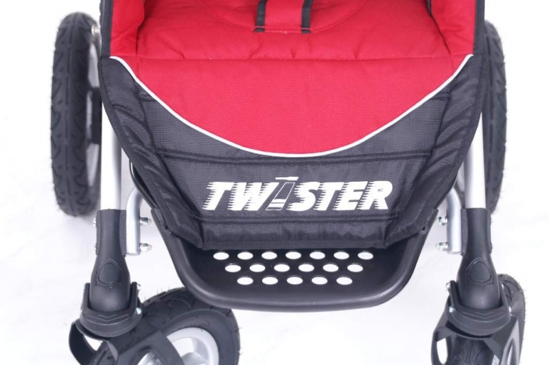 twister foot stand 500 7afd1cc01c